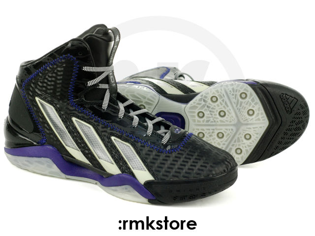 Collector adidas Nightmare adipower 3 Before Sole Howard Christmas zzAT6