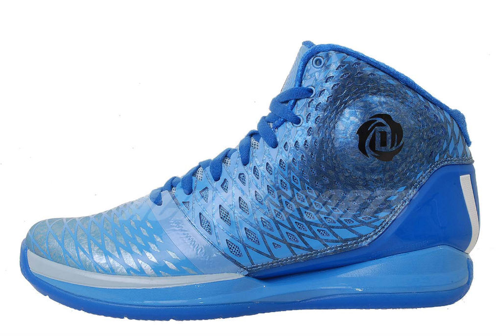 adidas Rose 3.5 All-Star G59654 (1)
