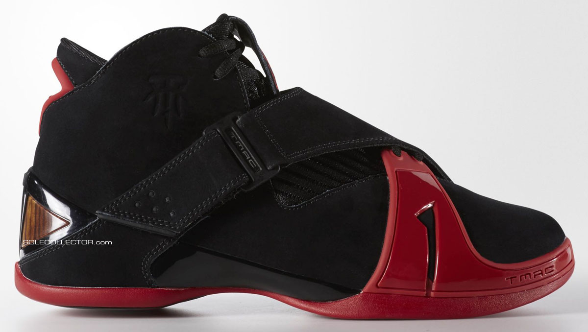 1b64af6d747f Another Tracy McGrady adidas Retro Is Returning Soon