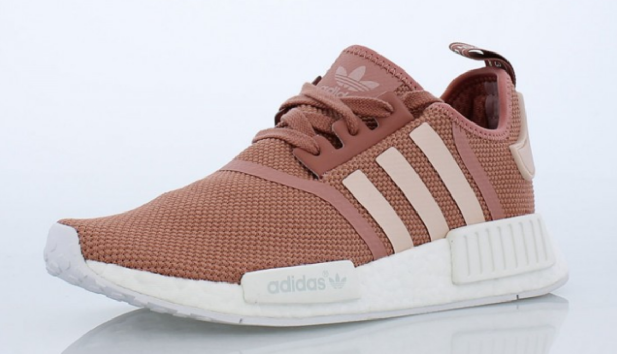 Popular Adidas Shoes Womens Foot Locker