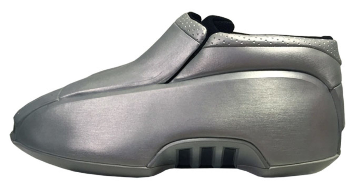 Kobe Bryant Shoes For Sale