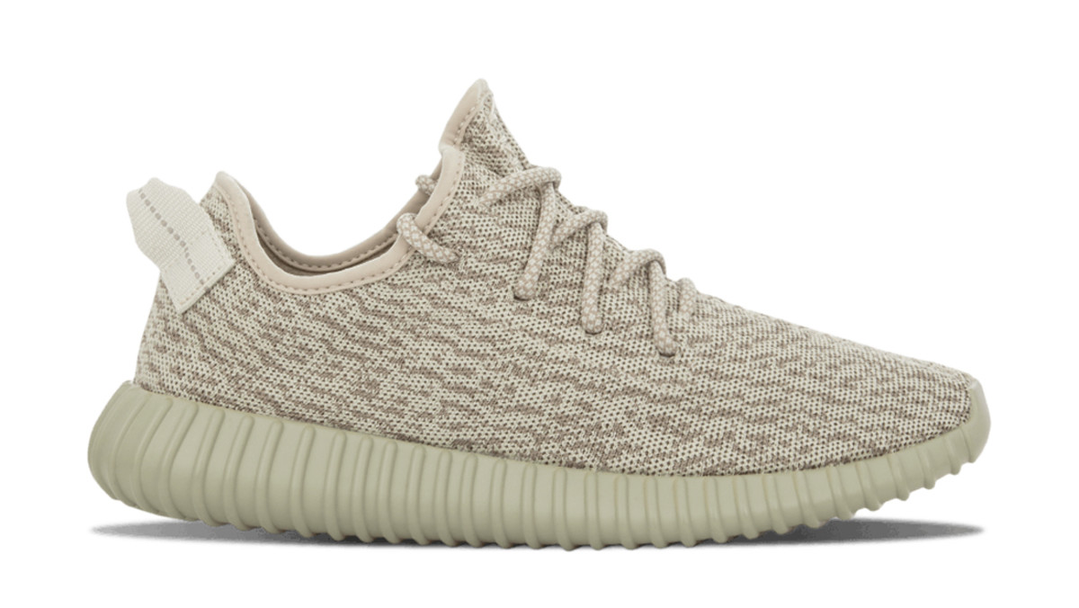 Adidas Yeezy 350 Boost V2 Store List Sole