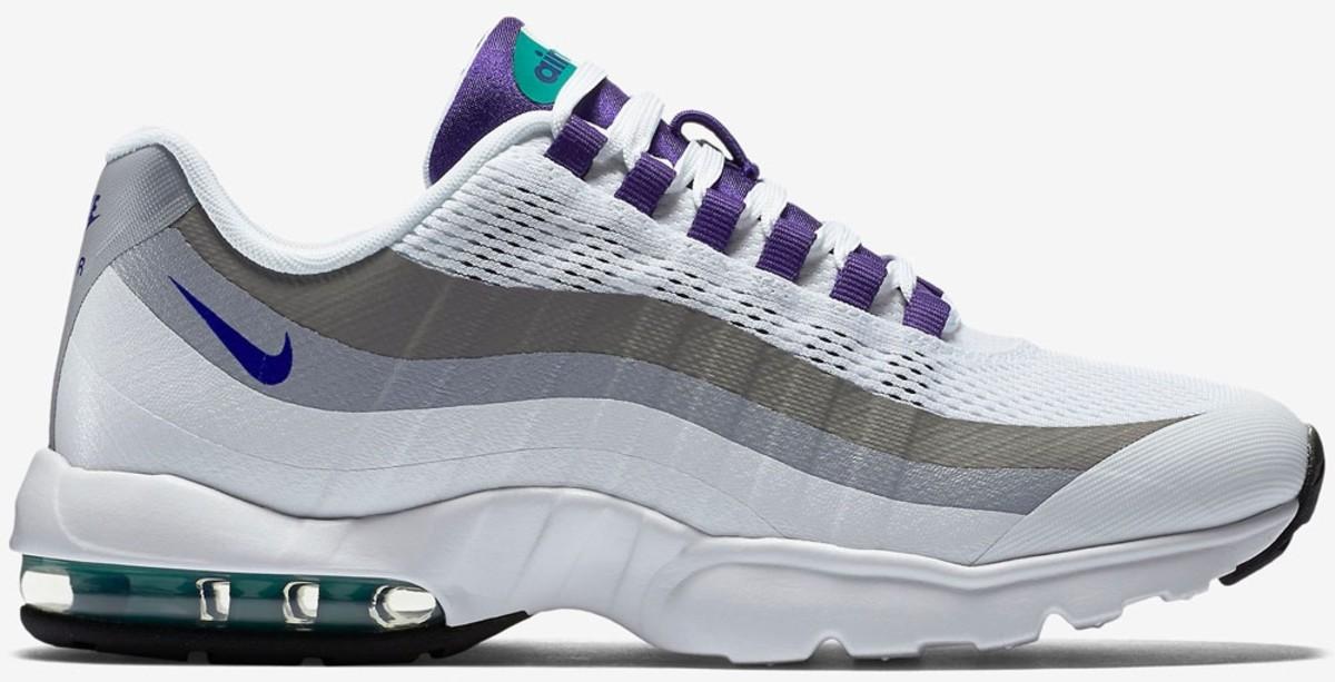 Nike Air Max 95 Women