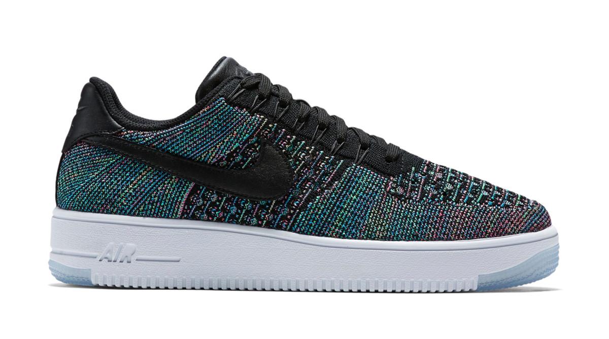 Nike Air Air Nike Force Low blu 50 d26bb9