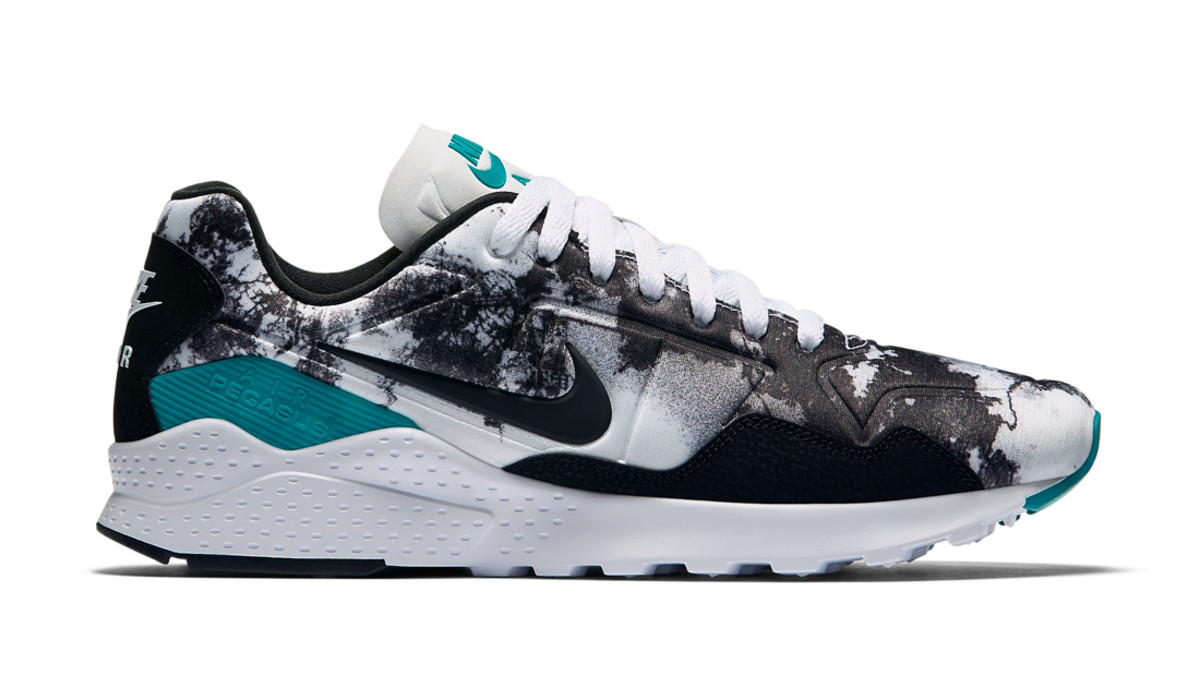 nike air zoom pegasus 92 rio nike sole collector. Black Bedroom Furniture Sets. Home Design Ideas