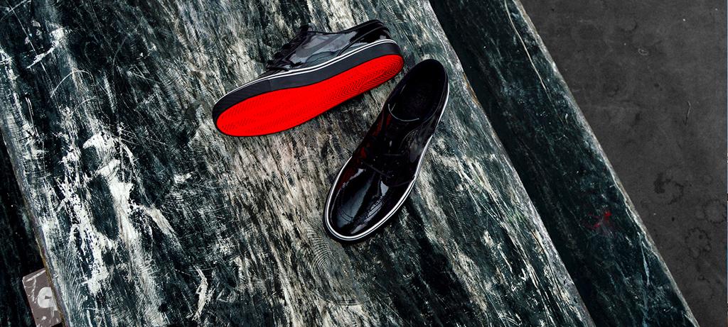 buy popular 67790 21965 Lockwood x Nike SB Zoom Stefan Janoski Premium