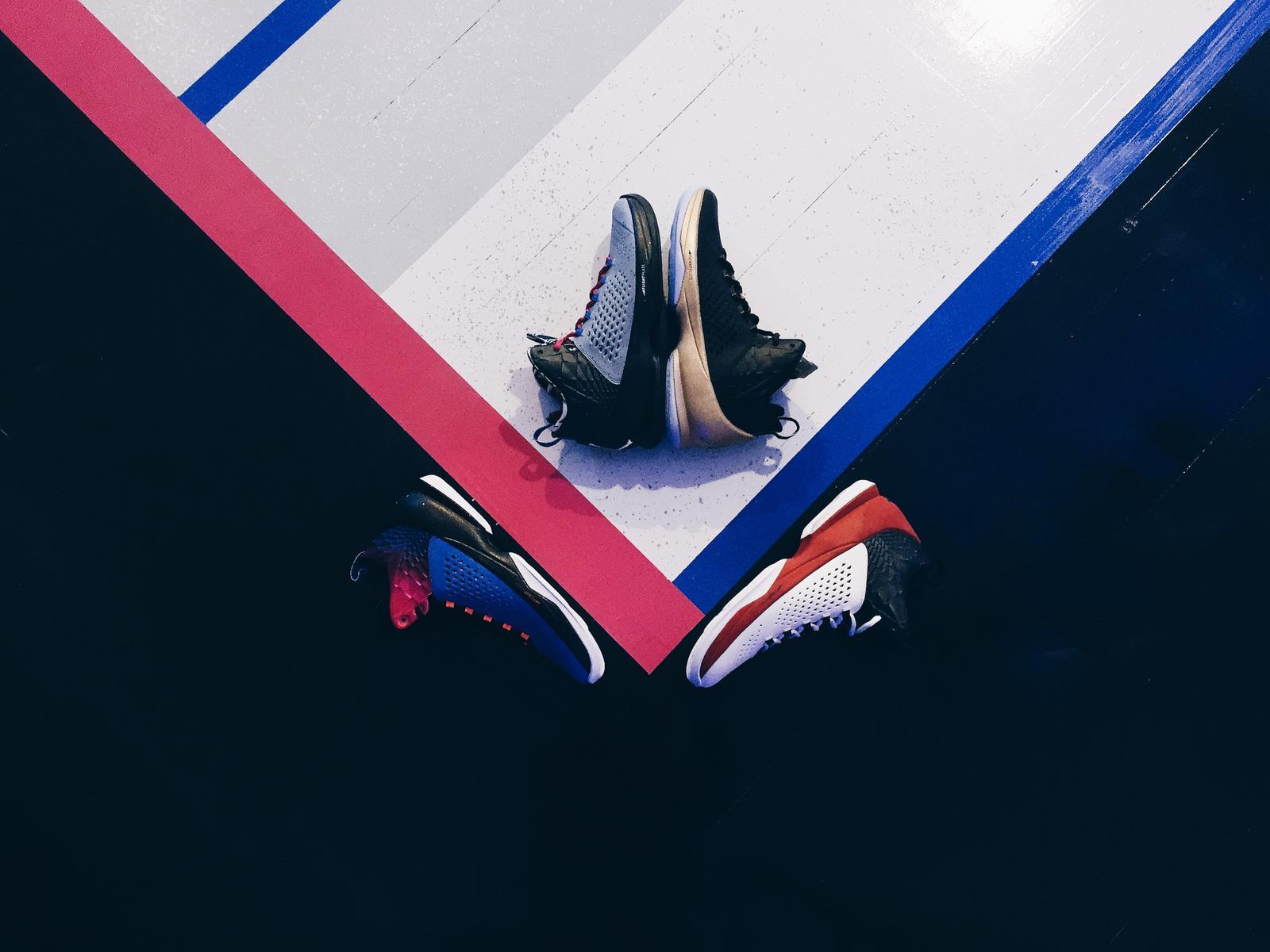 Jordan Brand Officially Unveils The Melo M11  0994d38010