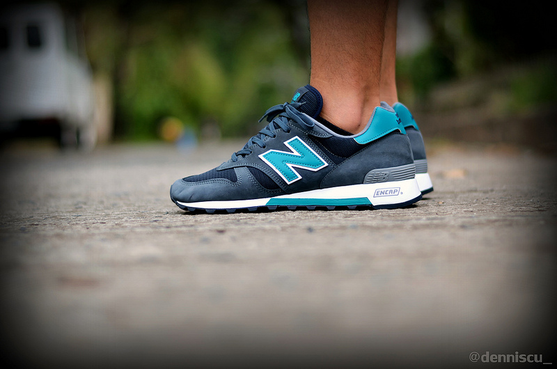 new balance 1300 authors collection