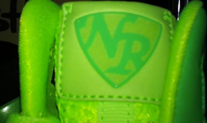 e4a19ef88fb Nike Air Max Hyperize - Kryptonate Sample (2)
