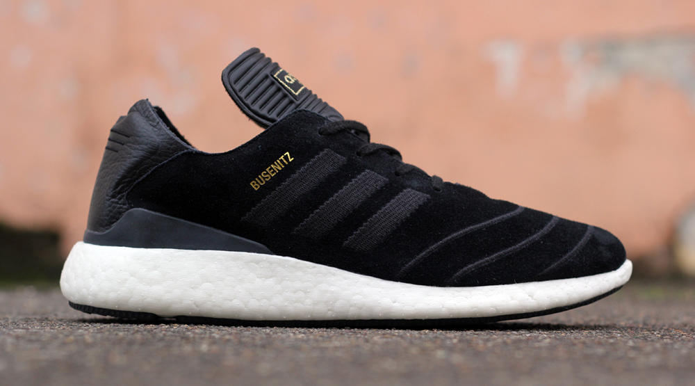badc2ff059f3f Adidas Turned the Pure Boost Into a Skate Shoe