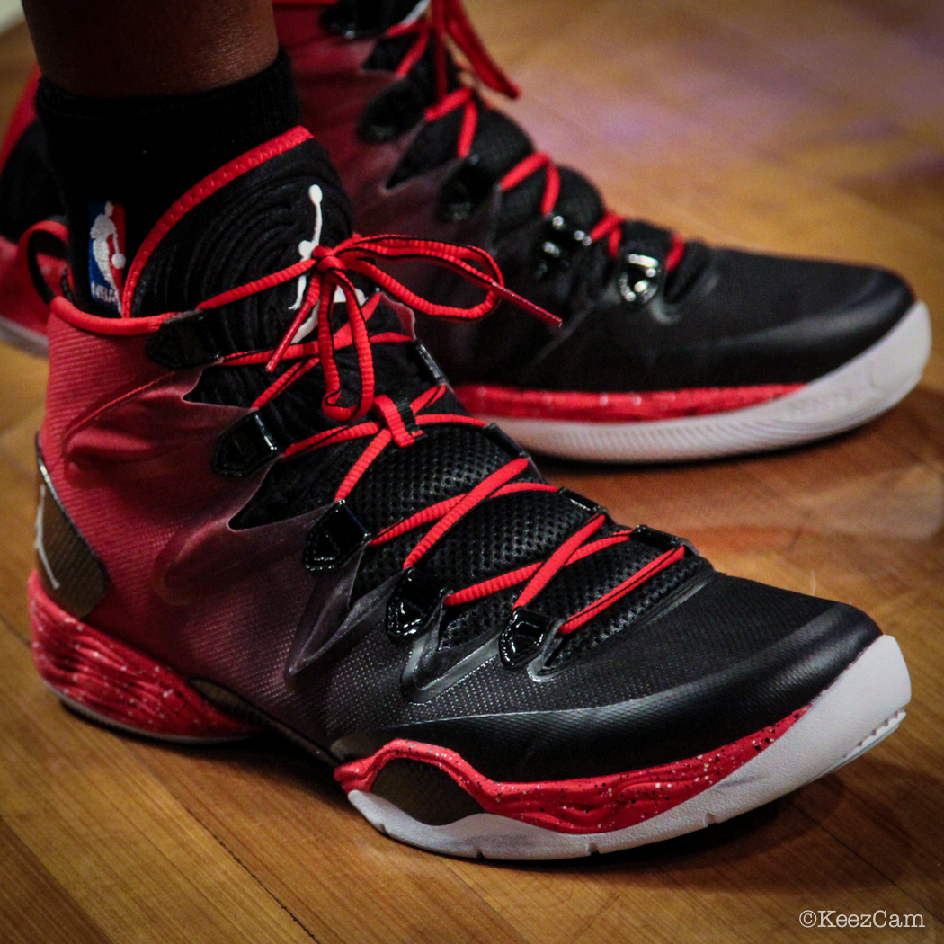 sole watch best nba pe sneakers of may sole collector