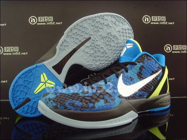 9b8b1fbecae0 ... uk nike zoom kobe vi photo blue white black volt 429659 401 6cd38 0043f