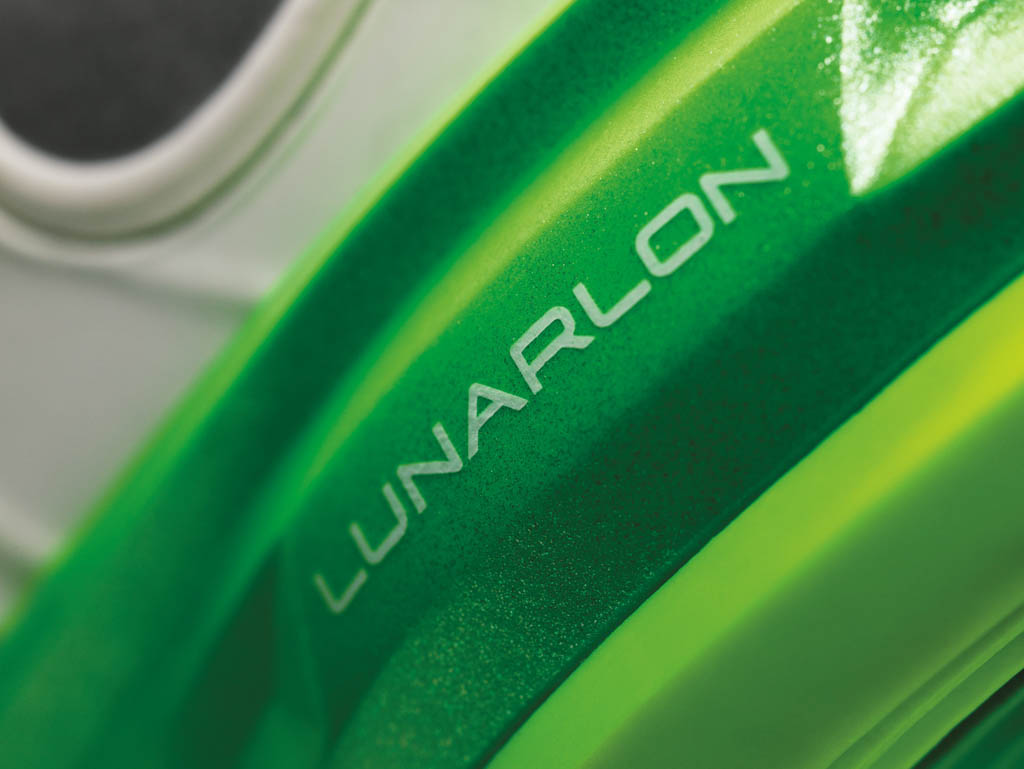 Nike Lunar Hyperdunk Lunarlon Collection Summer 2012 (4)