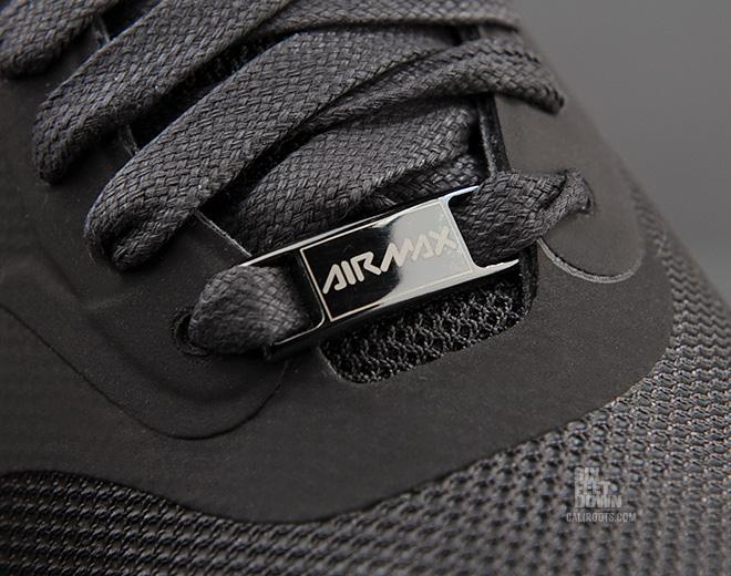 énorme réduction 55088 98601 Nike Air Max 1 Hyperfuse QS -