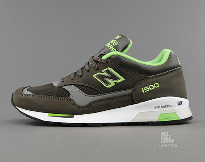 new balance made in england m1500gg profile