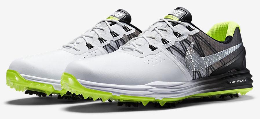 golf scarpe nike