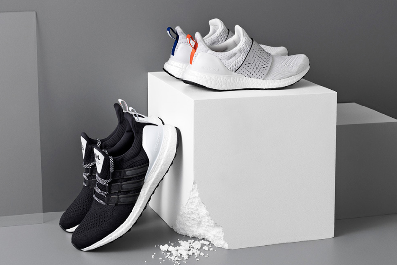 5d417925e13 Wood Wood Puts Their Spin on the adidas Ultra Boost