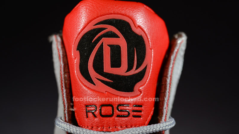 adidas Rose 3 Aluminum Black Light Scarlet G48810 (7)