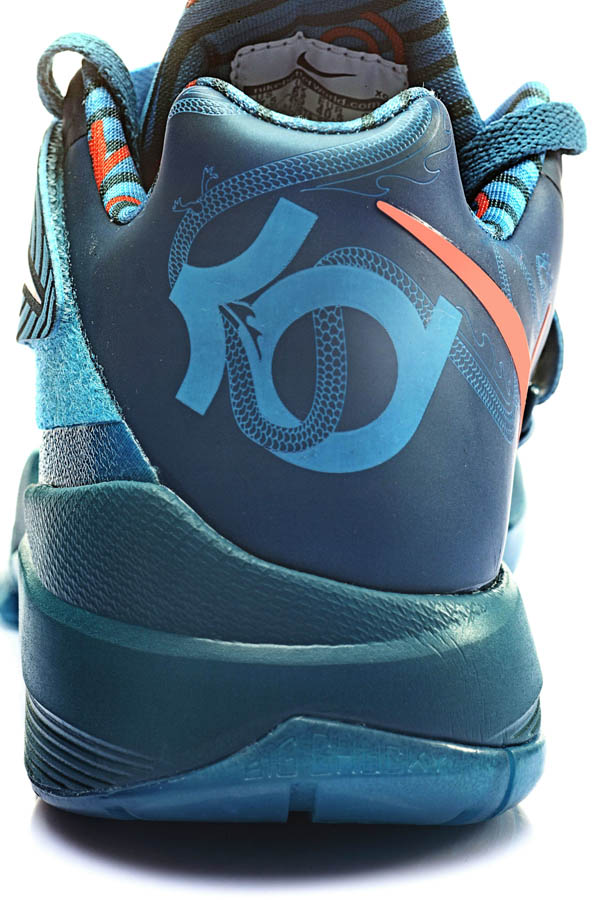 Nike Zoom KD IV - Year of the Dragon Official (5)