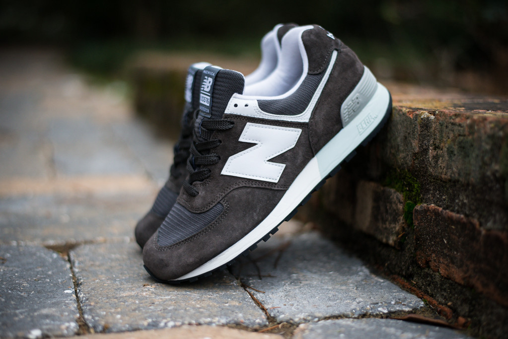 Nordstrom x New Balance 576 Made in USA Pack  80981048c
