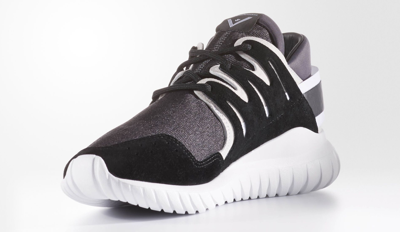 Adidas Rørformet Nova X Hvit Fjellklatring 1OpG5kaw