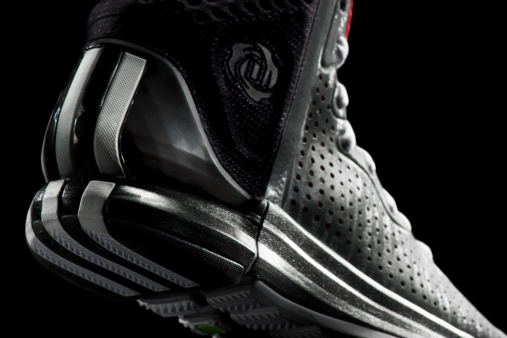 adidas Officially Unveils The D Rose 4 Home Official (8)