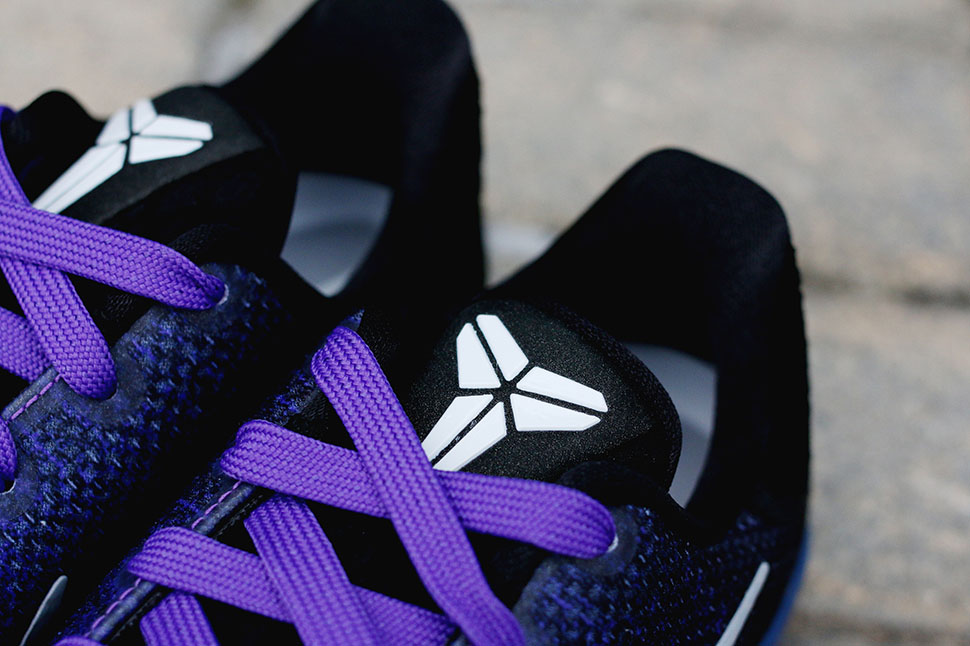 Nike Kobe 9 Easter
