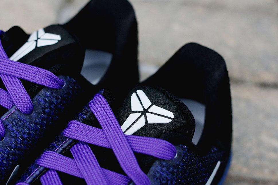 Nike Kobe A.D. City Of Compton 942301 900