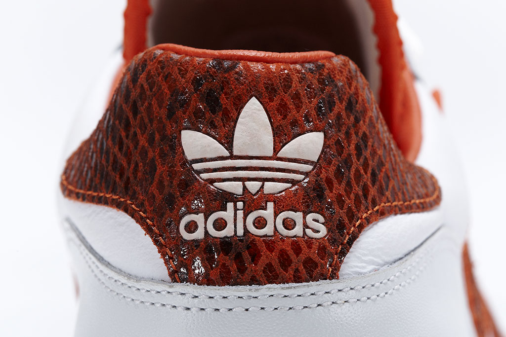adidas Originals NY Rivalry Lo 10th Anniversary Orange (8)