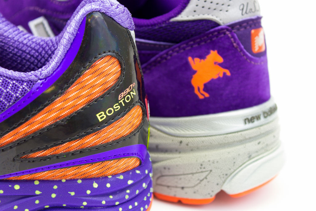 Packer Shoes x New Balance Boston Marathon Collection Charity Release (7)