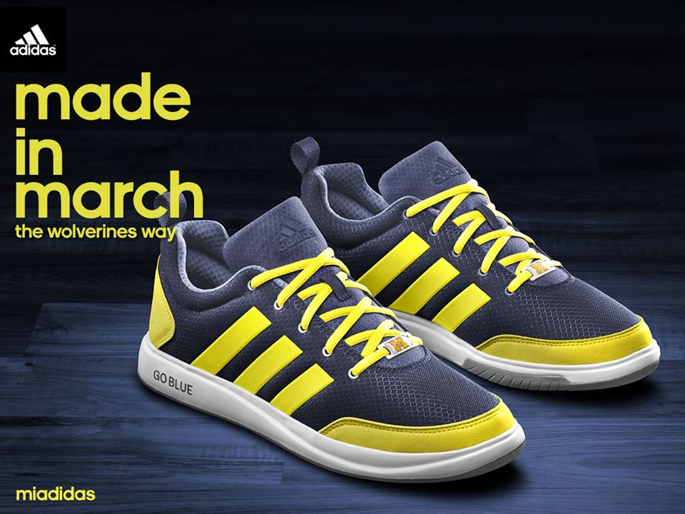 adidas releases customizable xhale postgame shoes on