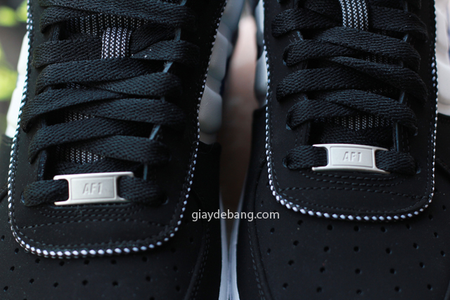 Nike Air Force 1 Low CMFT Penny Hardaway (5)