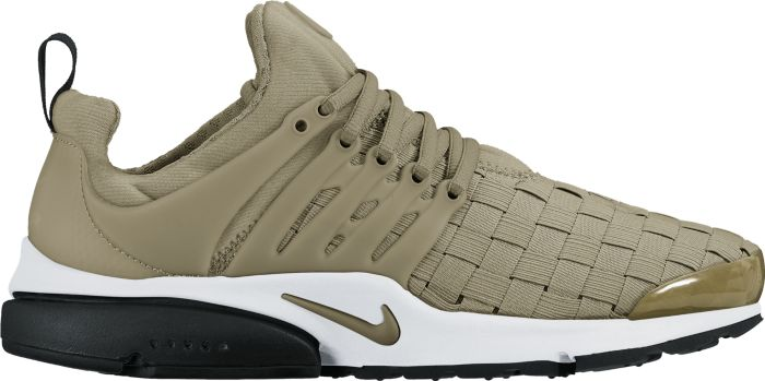 low priced 18a6b 522db Here s a Ton of Upcoming Nike Air Prestos   Sole Collector
