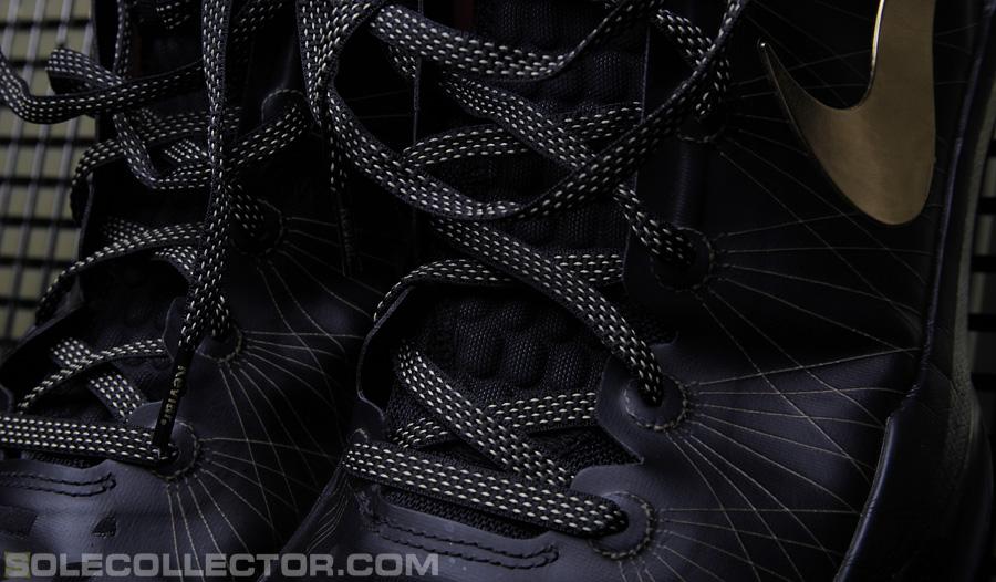 9dfd70e38319 Kicksology    Nike Zoom Hyperdunk 2011 Elite Performance Review ...