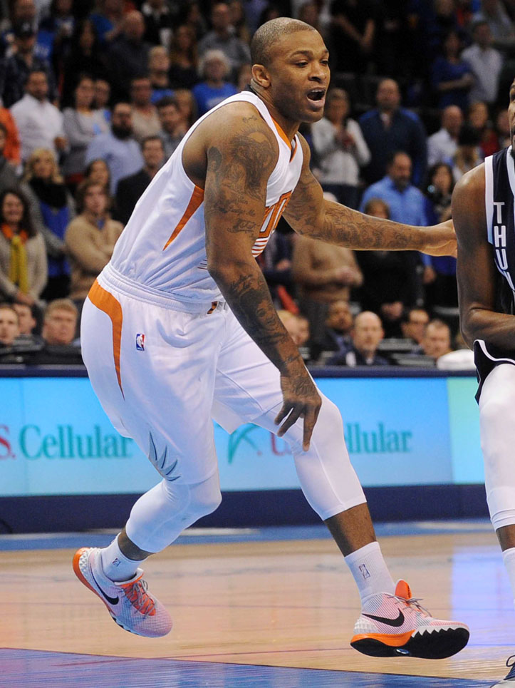 1c6f66e3e3db ... coupon for pj tucker wearing nike kyrie 1 id 1 a8111 acace