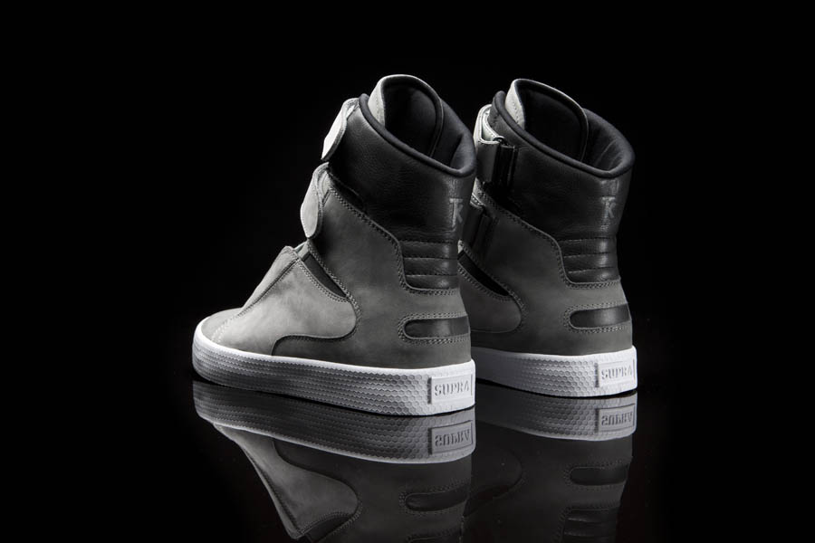 7dee0a82f4dc SUPRA Footwear - 9 11 Commemorative Pack