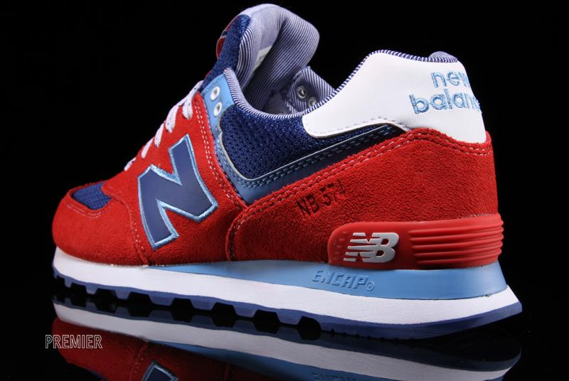 the best attitude 74805 683a0 new balance 574 red Sale,up to 65% Discounts