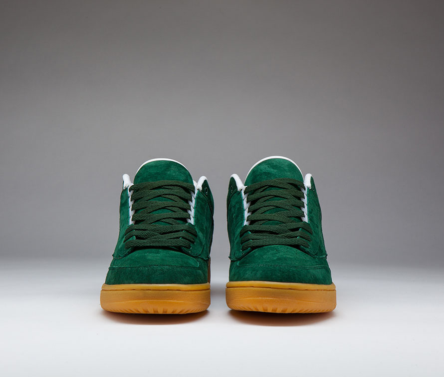 Packer x FILA x Tennis Hall of Fame T-1 Mid (3)