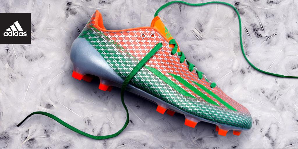 Hit the Field in New adidas adizero 5-Star 3.0 Colorways  f58830191
