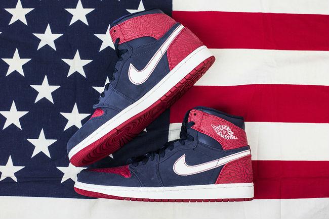 Nike Air Jordan 4 Retro 2012 Candidats À La Présidentielle