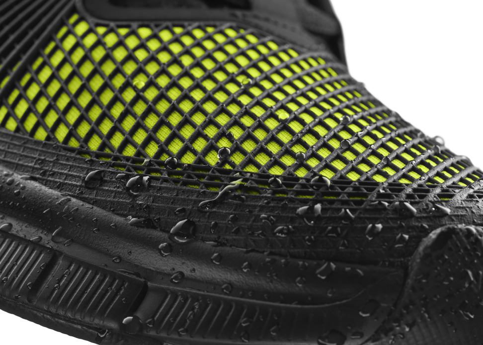 nike free trainer 3.0 mid shield water resistant