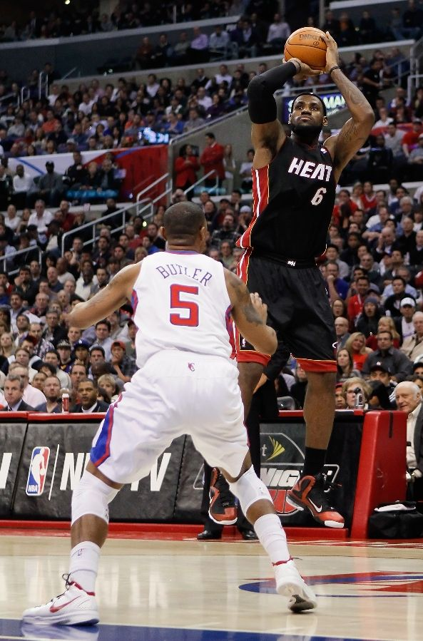 Nike LeBron 9 Black/Red PE NIKEiD (10)