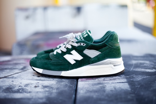 new balance made in america 998
