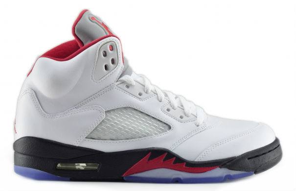 7440379edd60f6 Release Date    Air Jordan Retro 5 -