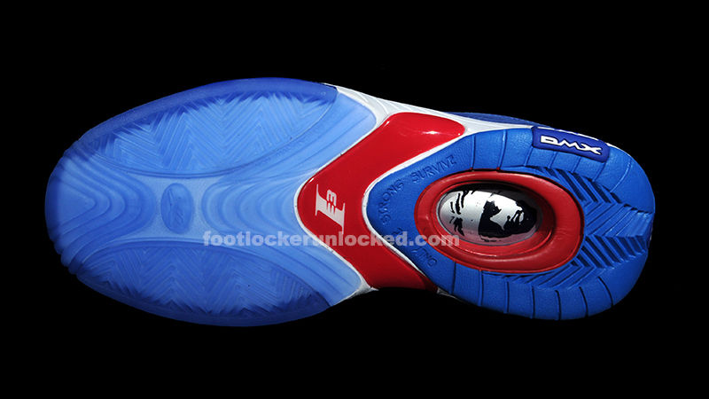 Reebok Answer IV PHILA Pack Blue (3)