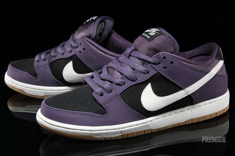 lowest price 92a3f c38bb Nike SB Dunk Low