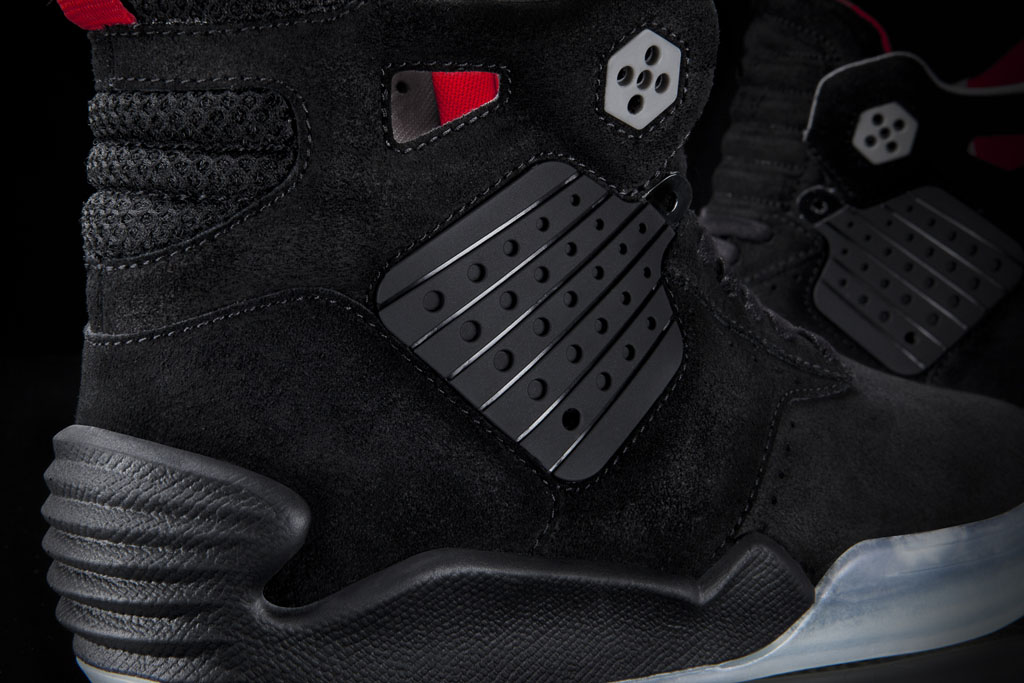 Supra Introduces the Skytop 4 (4)