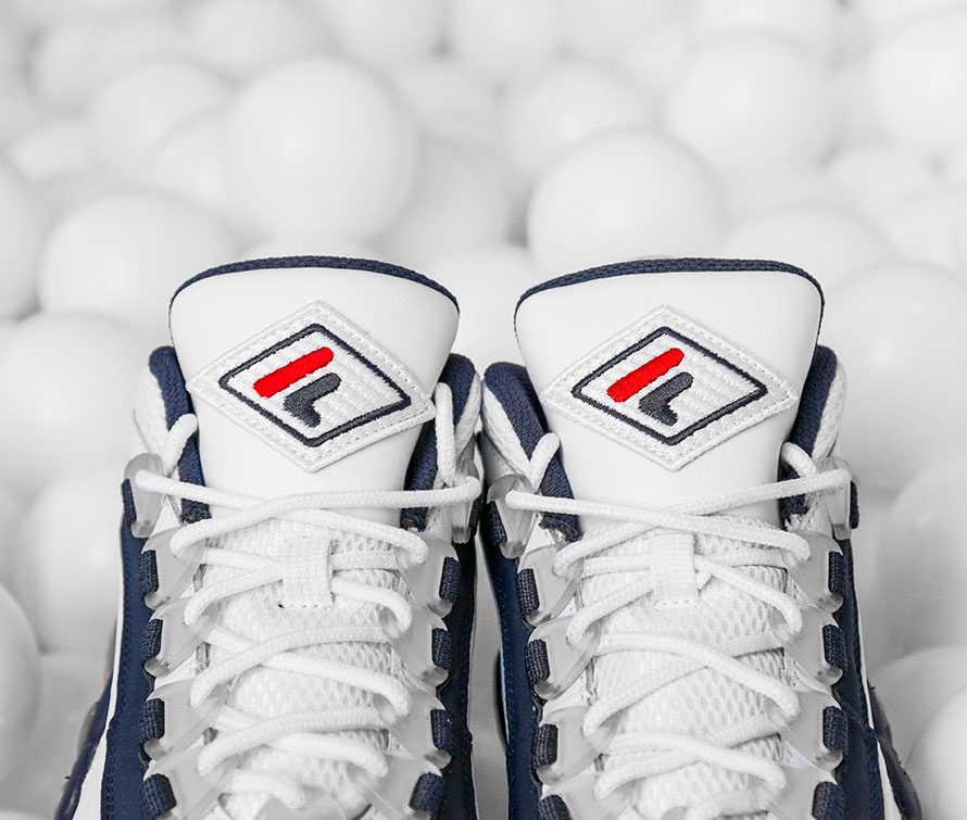 FILA Bubbles Retro (2)