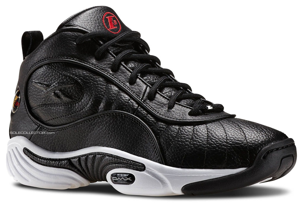 548c679da9cf Pictures of Reebok Answer - kidskunst.info