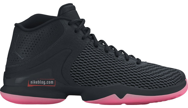 nike shox 45 avis - There's Another Jordan Sneaker for Chinese New Year | Sole Collector
